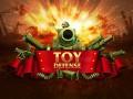 Lojra Toy Defense