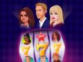 Lojra VIP Slot Machine