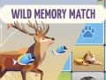 Lojra Wild Memory