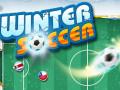 Lojra Winter Soccer