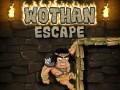 Lojra Wothan Escape