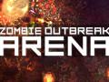 Lojra Zombie Outbreak Arena